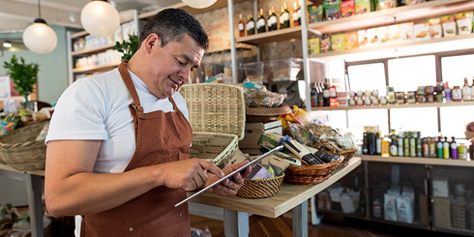Looking for the small business opportunities in El Salvador